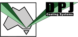 DPJ Coating Systems - D.P.J