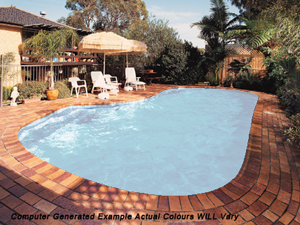Pool paint online supplier of luxapool swimming pool - Chlorinated rubber swimming pool paint ...