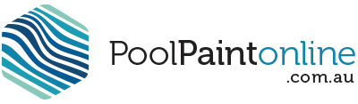Contact Luxapool Pool Paints
