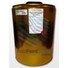 Luxapool Epoxy Thinners 20L