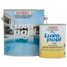 Luxapool 3.5 Litre Epoxy Kit (Summer Hardener)
