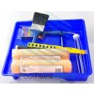 DIY Application Kit