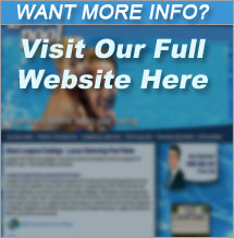 Visit Luxapool Online, at poolpaintonline.com.au, for all product information.